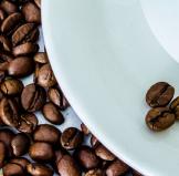Kaffe er Danmarks nationaldrik