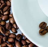 Sådan brygger du den bedste filterkaffe
