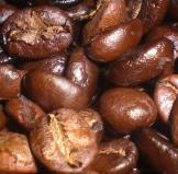 Rist kaffebønner i din egen ovn – en personlig guide