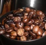 En god kaffekværn gør hele forskellen