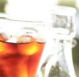 Koldbrygget kaffe giver et større kick end en Red Bull!