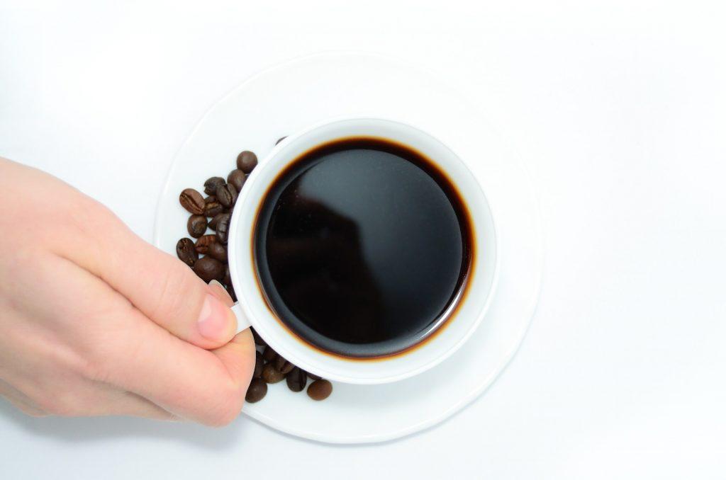 Gaver til kaffeelskeren behøver ikke kun være kaffebønner til en god kop kaffe.
