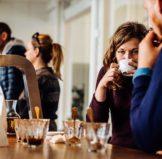 Kaffekursus – lær at brygge kaffe af en ægte barista
