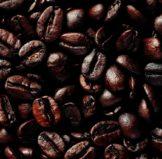 Tandlægeforeningen frikender kaffen